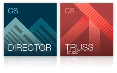 Truss Studio + Director