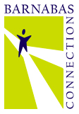 Barnabas Connection Logo