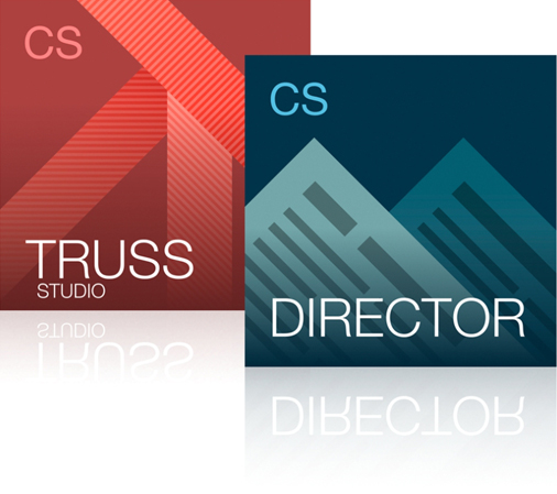 Truss Studio U0026 Director Software