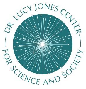 Dr. Lucy Jones Center