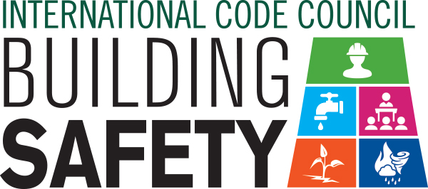bldg-safety-mo