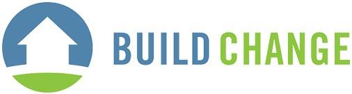 Build Change