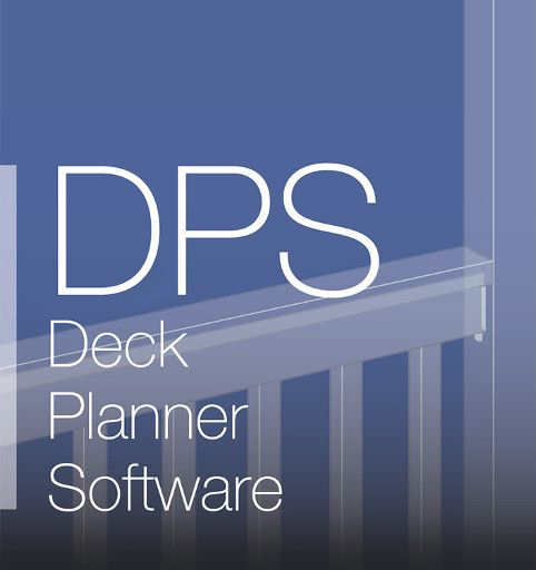 Deck Planner Software