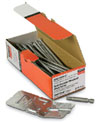 New Products From Simpson Strong Tie Wood Construction