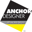 Anchor Designer ASD