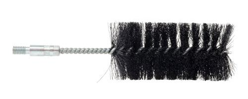 Hole Cleaning Brushes