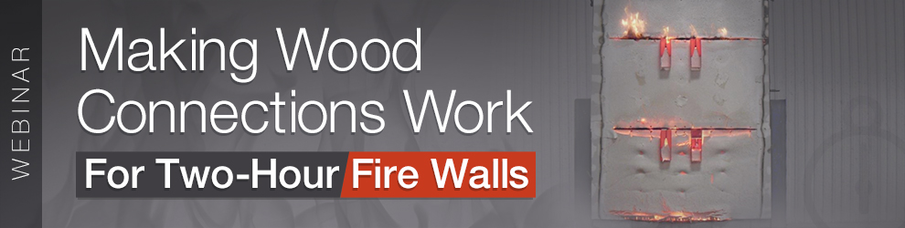 DG Fire Wall Hanger Webinar