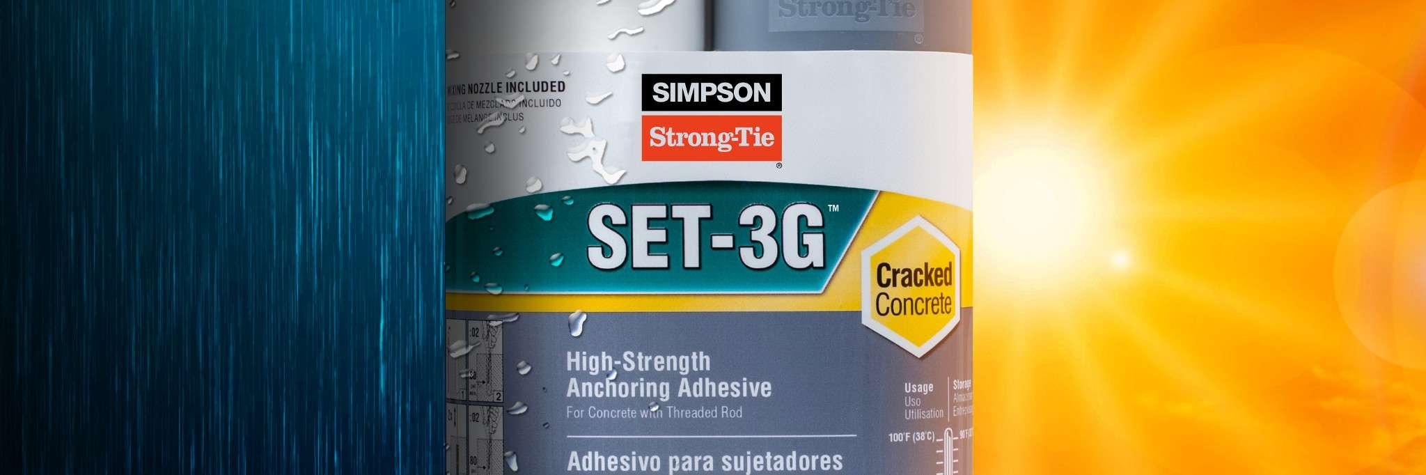 SET-3G